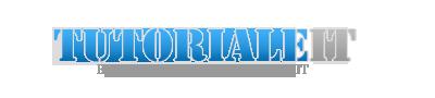 Informatii si noutati din domeniul IT – tutit.ro