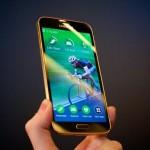 Samsung a dat lovitura cu Galaxy S5 ?