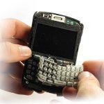 Repara-ti telefonul inteligent