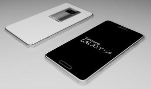 Ce aduce nou 2015 in materie de smartphone-uri?