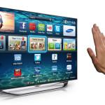 Cum alegem un televizor Samsung