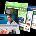 Cum te poate ajuta un web designer?