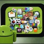 Aplicatii utile pentru telefoanele cu Android