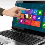 Care sunt cele mai bune laptopuri pentru studenti?
