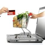 Cum sa faci cumparaturi sigure online ?