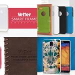 Cele mai bune materiale pentru husele de telefon