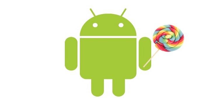 Noul bug ce afecteaza HTC-urile cu Android