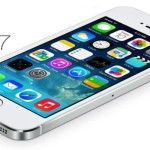 iOS 7 de pe iPhone 5s si controalele de securitate software