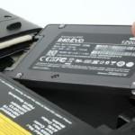 Avantajele unui laptop cu SSD