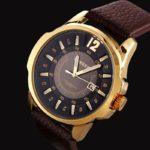 Cum se intretine un ceas?