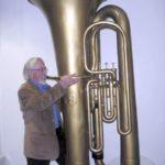 Cele mai ciudate instrumente muzicale
