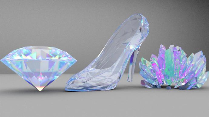 cum-se-intretin-cristalele