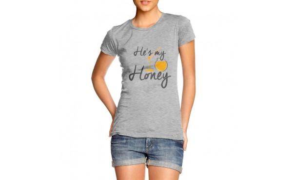 Ce-tricouri-cu-mesaje-pot-purta-femeile-in-acest-sezon