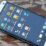 HTC si problemele unui smartphone de top