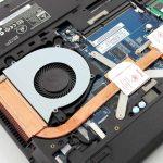 Din ce motive se poate supraincalzi un laptop?