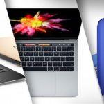 Care este cel mai bun laptop?