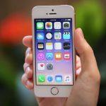 De-ce-anumiti-utilizatori-de-smartphone-evita-iPhone-urile