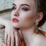 Cum alegi bijuteriile in functie de trasaturile fetei?