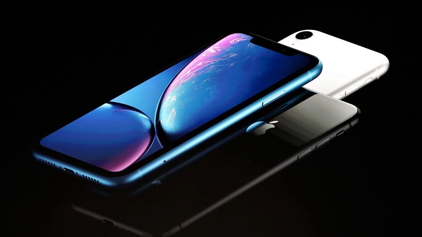 Istoria Apple si modul in care au evoluat telefoanele