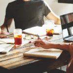 Cum alegi o agentie de web design?