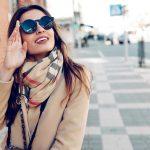 Motive pentru care sunt recomandati ochelarii de soare