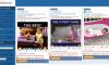 De ce AdSector este tot mai apreciat de utilizatori?