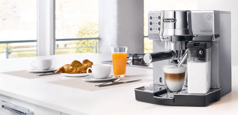 De ce este important sa aveti la birou o masina automata de cafea?