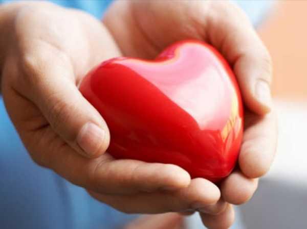 Bolile de inima - prevenirea este mai buna decat vindecarea