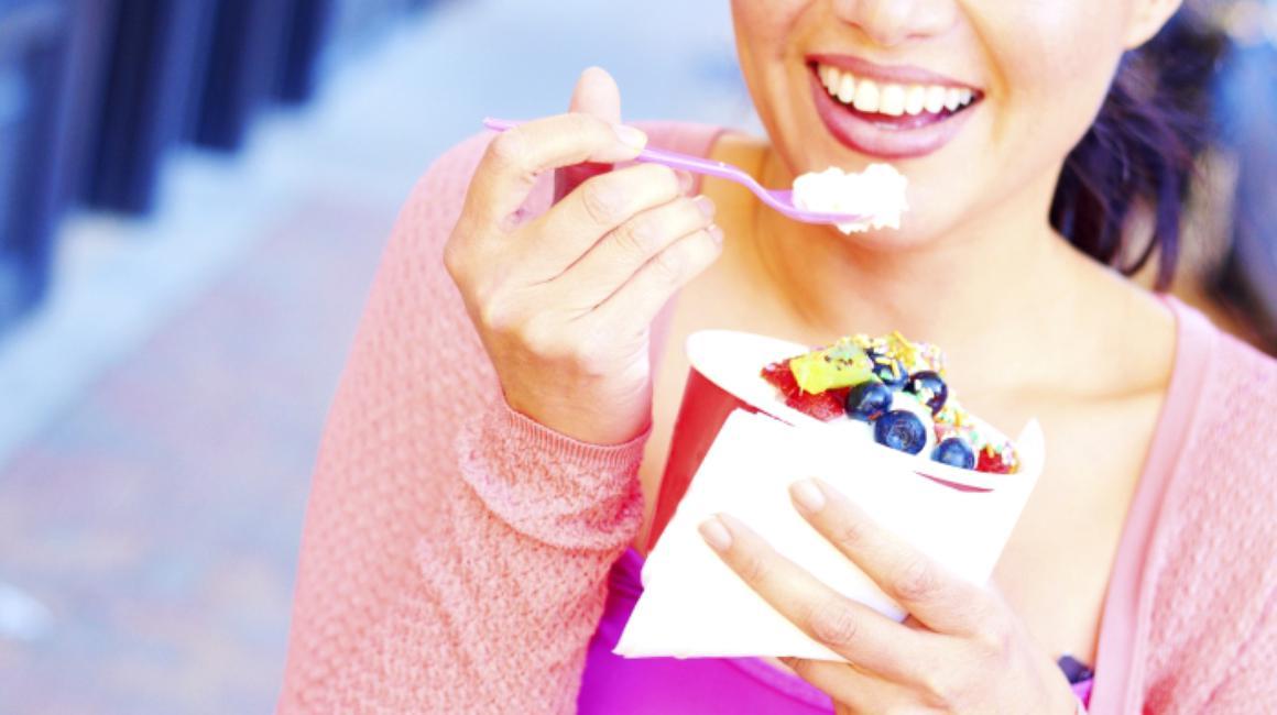 Beneficiile pentru sanatate ale probioticelor