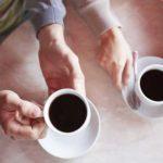 Proprietatile cafelei si efectele sale asupra organismului