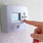 Alegerea termostatului in functie de preferinte