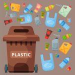 Cum sa ai o viata fara plastic?