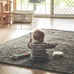 Sfaturi pentru alegerea cadourilor pentru copiii mici