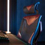Importanta unui scaun pentru gaming