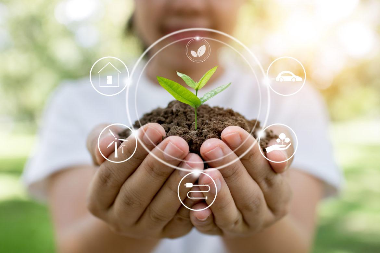 Ce beneficii are agricultura ecologica?