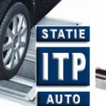 Ce este ITP-ul si de ce se face?