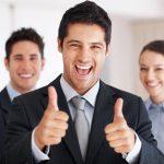 5 aspecte legate de LeaderTeam.ro si de asigurarile de garantii