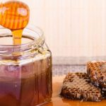 Ce este mierea de Manuka și care sunt beneficiile utilizării ei pentru sănătate?